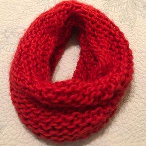 H&M | Soft scarf